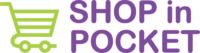 Shop in Pocket